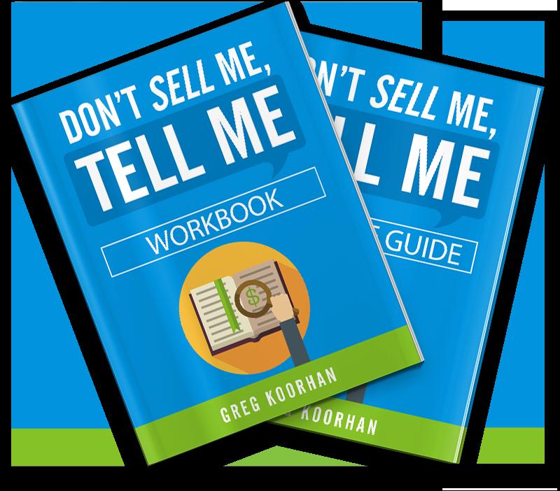 DSMTM-workbook-guide