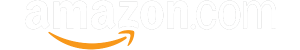 amazon-reverse-600