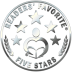readers-favorite-5star-shiny-web